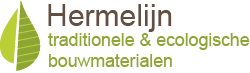 Hermelijn Group